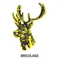 Bricolage's self-titled album