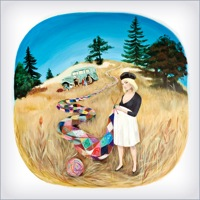 Vs. Children by Casiotone For The Painfully Alone