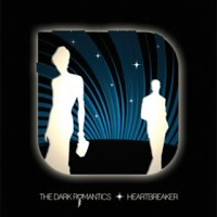 Heartbreaker by The Dark Romantics