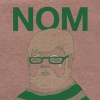 Nom by Fishboy