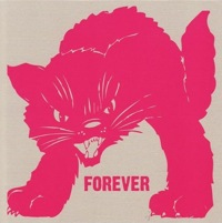 Forever's Self-Titled EP