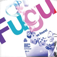 As Found by Fugu