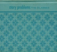 Story Problems by The Glasses