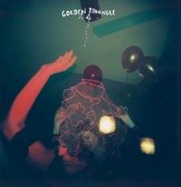 Golden Triangle's Self-Titled Album