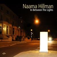 Between The Lights by Naama Hillman