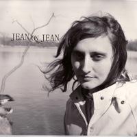 Jean on Jean by Jean on Jean
