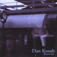 Reservoir by Dan Kosub