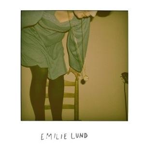 Emilie Lund