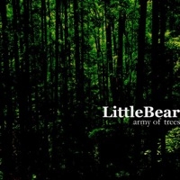 Army Of Trees by LittleBear