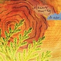 For Cedar by Eleanor Murray