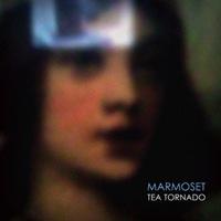Tea Tornado by Marmoset