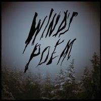 Wind's Poem by Mount Eerie