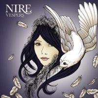 Vespers by Nire