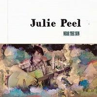 Near The Sun by Julie Peel