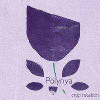 Crop Rotation by Polynya