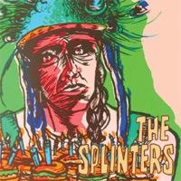 Splintered Bridges by The Splinters