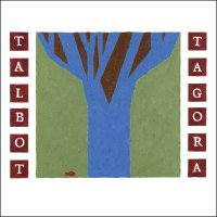 Lessons In The Woods Or A City by Talbot Tagora