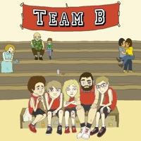 Team B by Team B
