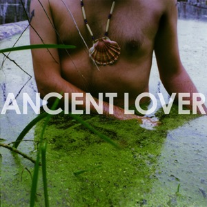 Ancient Lover by Tiger City