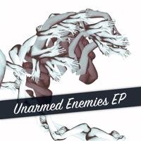 Unarmed Enemies Album Cover