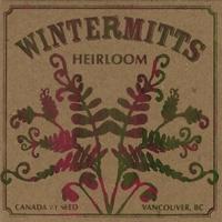 Heirloom by Wintermitts