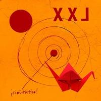 ¡Ciautistico! by XXL