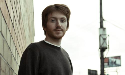 Arliss Parker