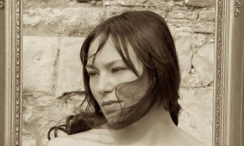 Tanya Tagaq