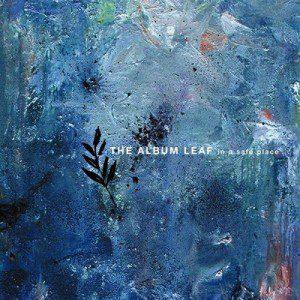 album_leaf-in_a_safe_place
