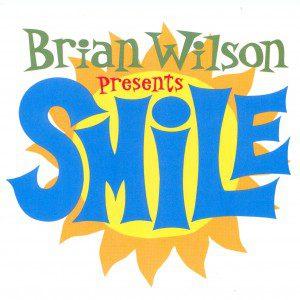 brian_wilson-smile