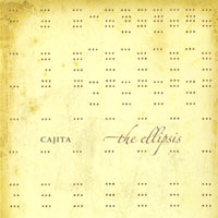 cajita-the_ellipsis