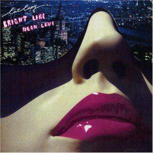 cut_copy-bright_like_neon_love