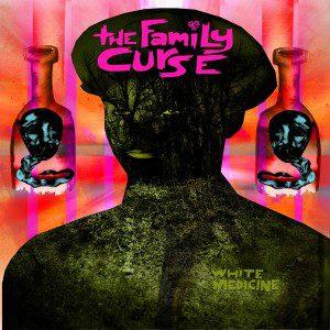 family_curse-white_medicine