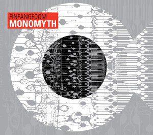 fin_fang_foom-monomyth