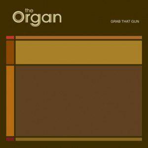 organ-grab_that_gun