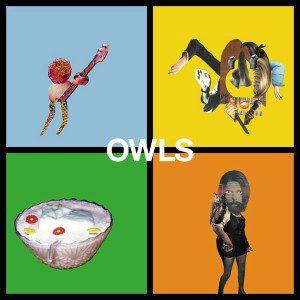owls-owls-album_cover