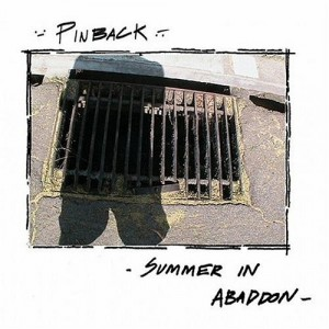 pinback-summer_in_abaddon