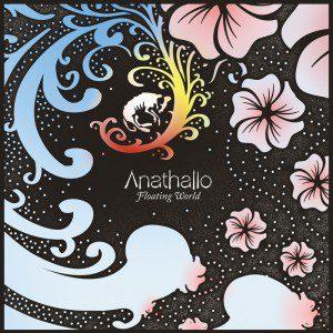 anathallo-floating_world