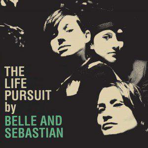 belle_sebastian-life_pursuit