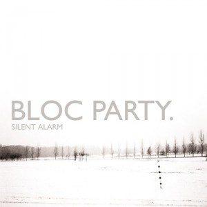 bloc-party-silent-alarm