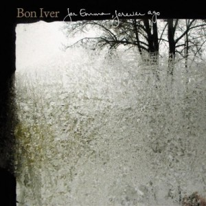 bon_iver-for_emma_forever_ago