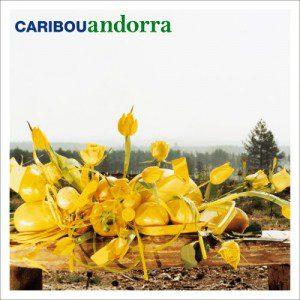 caribou-andorra