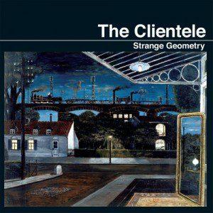 clientele-strange_geometry
