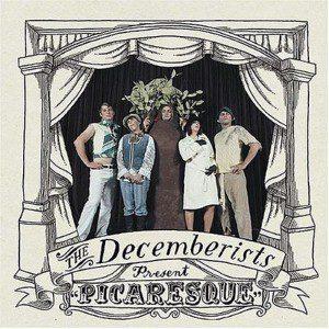 decemberists-picaresque