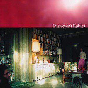 destroyer-rubies