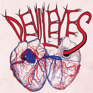 devil_eyes-album_cover