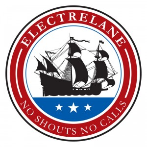 electrelane-no_shouts_no_calls