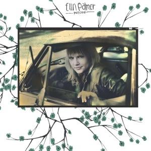 elin_palmer-postcard