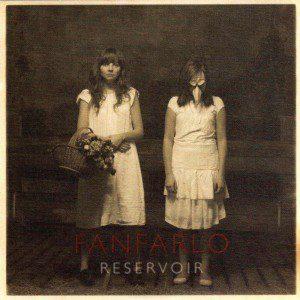 fanfarlo-reservoir
