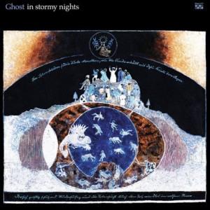 ghost-in-stormy-nights